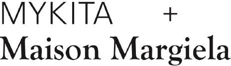 MYKITA+Maison Margiela