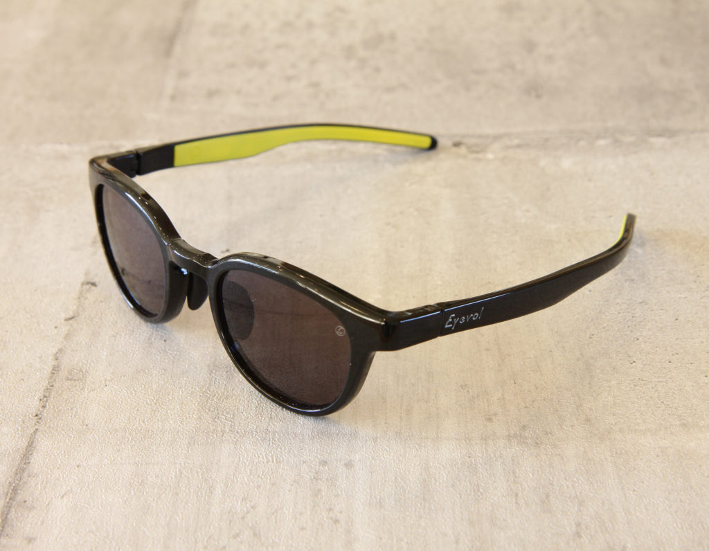 EyevolのサングラスLEIFER2